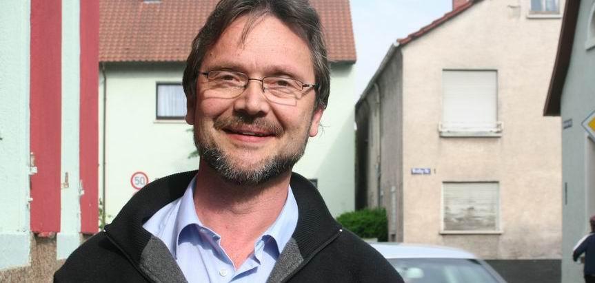 """Sieben Thesen eines Sozialdemokraten zu """"Pfenning"""""""