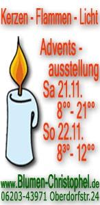 """Theaterstück """"Sextett"""" fällt am 19.11 aus – neuer Termin 08.12"""