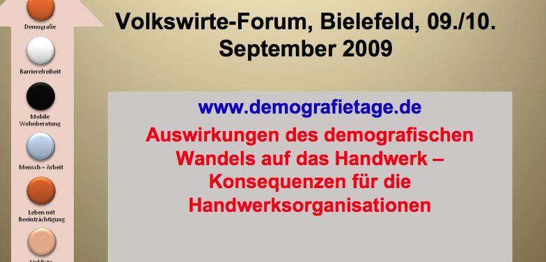 """Das """"Demographiegespräch Heddesheim"""" war ein Etikettenschwindel"""