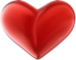 Der Tag der Liebe war gestern. Und heute?