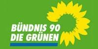 Klausurtagung von Bündnis 90 / Die Grünen
