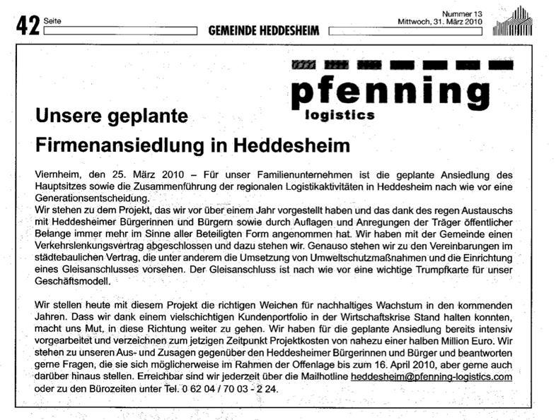 Die Clique: Wie Pfenning, MM, Kessler und Nussbaum-Medien zusammenwirken