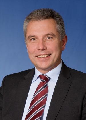 Alt-Landrat Schütz bleibt Vorsitzender der Kulturstiftung – Programm für 2011