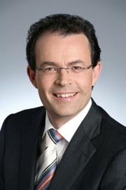 Regionalkonferenz Ehrenamt in Weinheim