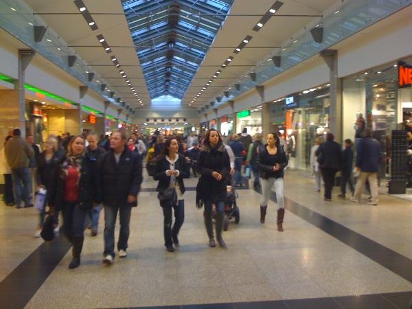 Ist Kundenorientierung ein deutsches Fremdwort?