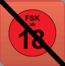 Stoppt Nordrhein-Westfalen den Jugendmedienschutz-Staatsvertrag?