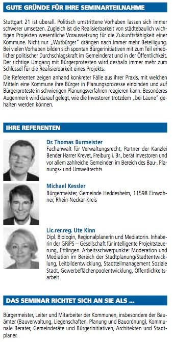 """""""Pfenning"""" beschert Kessler erste Nebentätigkeit"""