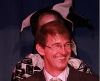 """Gläserner Gemeinderat: Über """"Strategien"""" und """"Zufriedenheit"""" – mit dem Haushalt 2011 gehen die """"Spendierungen"""" los"""