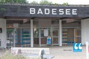 badesee-0109