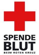 DRK Heddesheim erwartet den 20.000sten Blutspender
