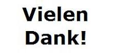 """Spenden zur """"Fischfutter-Affäre"""": 2.284,90 Euro. Herzlichen Dank!"""