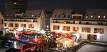 Heddesheimer Weihnachtsmarkt