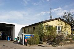 30 Arbeitsplätze weniger in Heddesheim