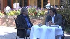"""""""Aktion besenrein"""": MdL Hans-Ulrich Sckerl zum Stand der Dinge des EnBW-Untersuchungsausschuss"""