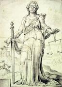 Mit Menschenkenntnis zum Richter werden