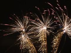 Das Heddesheimblog feiert 4-jähriges Jubiläum!