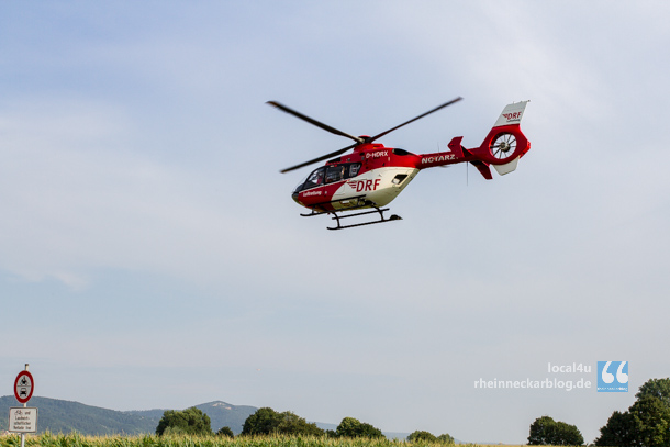 RheinNeckar-Unfall_K4133-20130726-IMG_9864-001