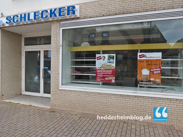 goertz-130913- Heddesheim Baecker Goertz 2013 09 13 (3)