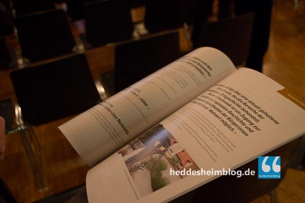 leitbild heddesheim-130916- IMG_9926
