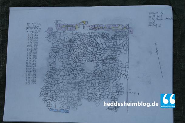 HED Ausgrabungen Oberdorfstrasse 2013 12 17-3
