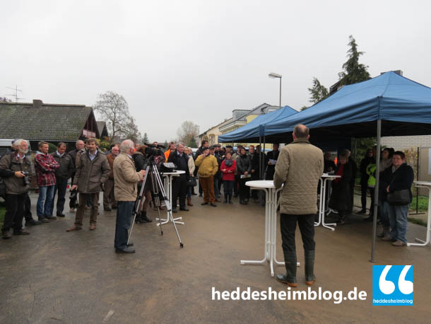 HED-Spatenstich Mitten Im Feld 2013_11_13 (2 von 5)