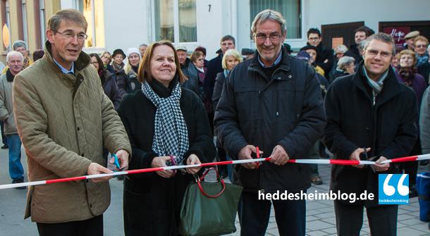 Heddesheim-Michael Kessler-Eroeffnung Vorstadtstraße-002-20131210_610-2