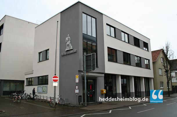 feuerwehr geraetehaus-131219- IMG_1178