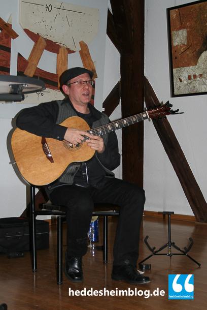 HED Busch Theis Kunstverein 2014_01_24-2