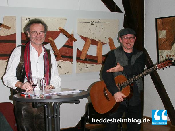 HED Busch Theis Kunstverein 2014_01_24-3
