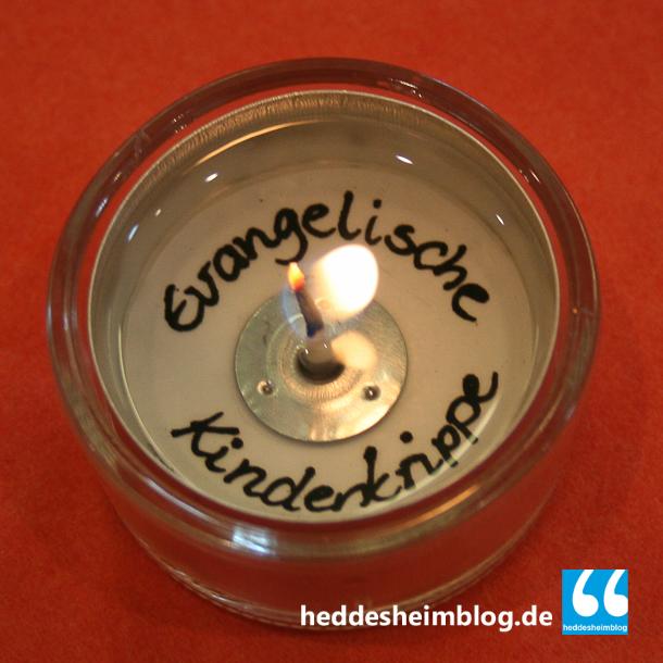 HED Ev. Kindergrippe Eröffnung 2014_02_01-10