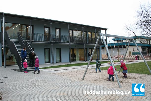 HED Ev. Kindergrippe Eröffnung 2014_02_01-4