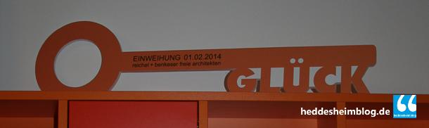 HED Ev. Kindergrippe Eröffnung 2014_02_01-6