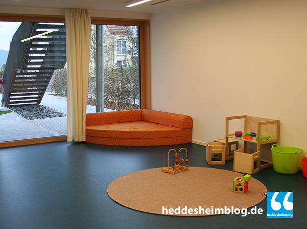 HED Ev. Kindergrippe Eröffnung 2014_02_01-7