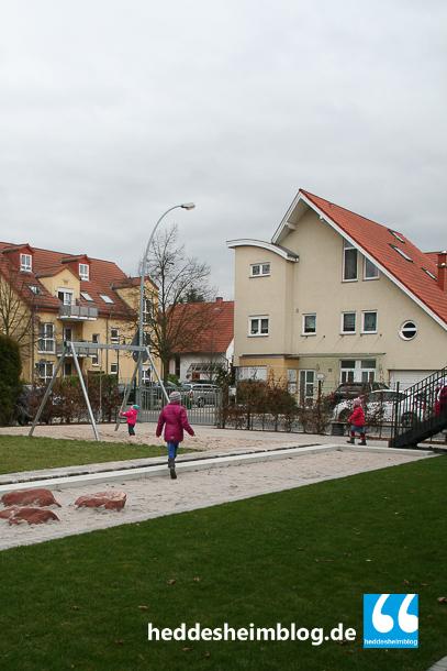 HED Ev. Kindergrippe Eröffnung 2014_02_01-8
