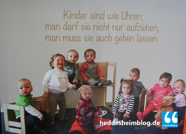 HED Ev. Kindergrippe Eröffnung 2014_02_01-9