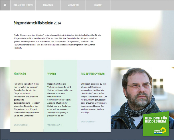 HED www.guenther-heinisch.de 610px