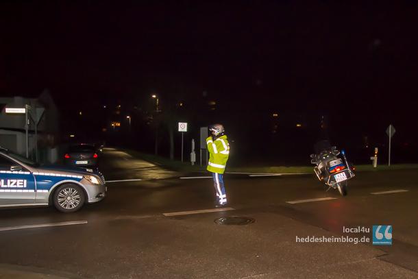 Heddesheim-Kampfmittelfund-20140104-IMG_4001-001