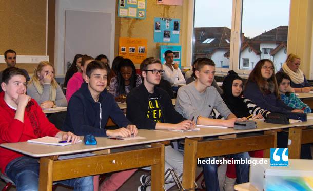 Heddesheim-Karl-Drais-Schule-Berufsinformation-Schueler-20140113-100-6205