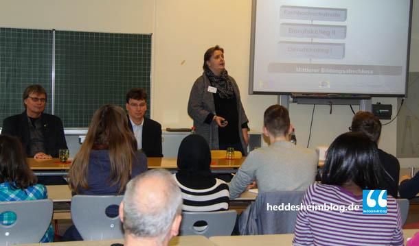 Heddesheim-Karl-Drais-Schule-Berufsinformation-Schueler-Erwin Weyand-Thomas Roemer-Maren Mai-20140113-100-6206