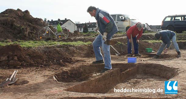 Ausgrabung-014020140225