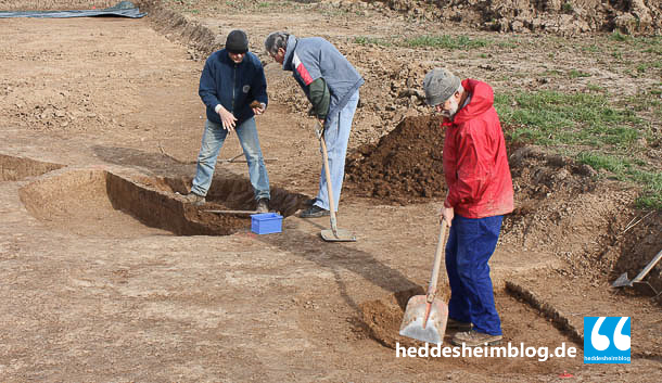 Ausgrabung-015920140225