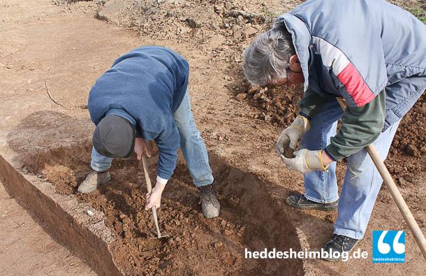Ausgrabung-016020140225