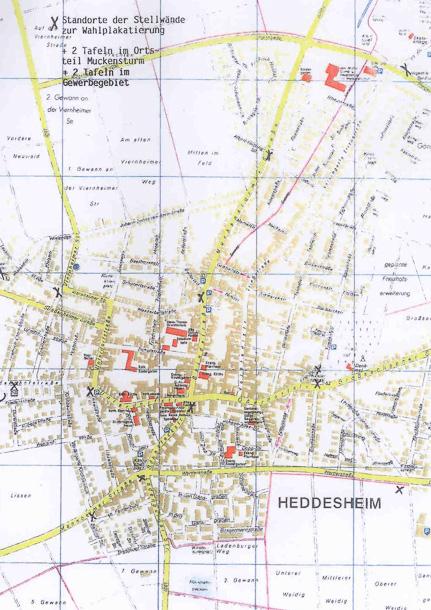 unbenannt-20140220-GR - Heddesheim Wahlplakate Standorte