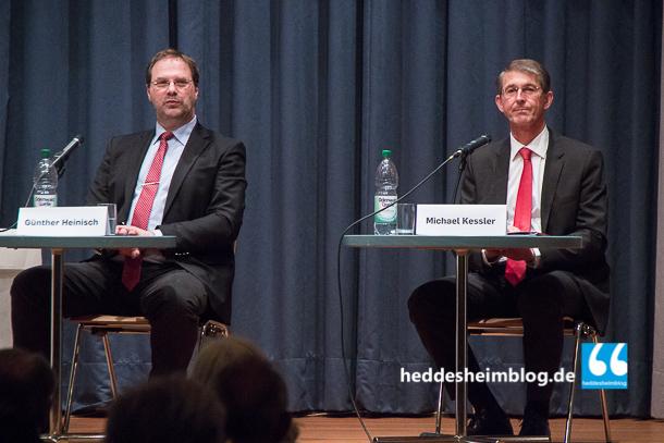 buergermeisterwahl kandidaten - 007-20140310 -IMG_8762