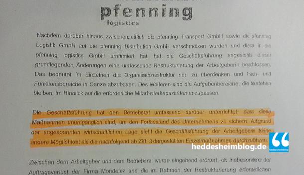 pfenning sozialplan-20140307 -2014-03-07 18.51.16