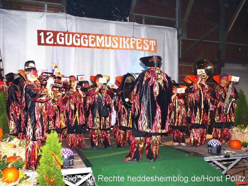 guggemusikfest-2010016