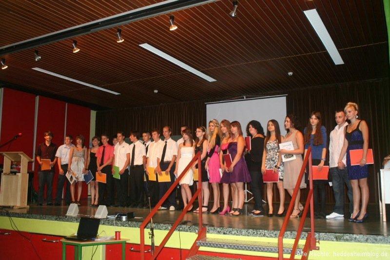 johannes-kepler-schule155