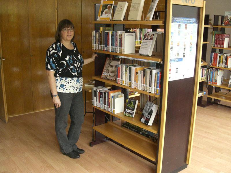 remigius_bibliothek-6