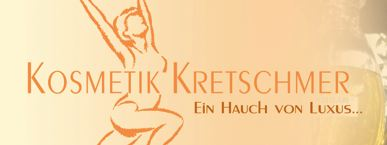 Kosmetik Kretschmer